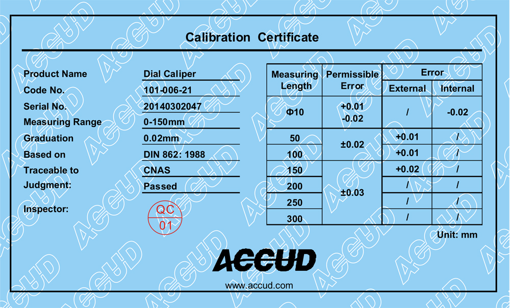 Accudprofessional Measuring Tools And Instruments Supplier