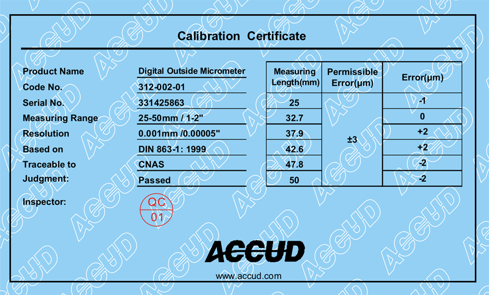 Accudprofessional measuring tools and instruments supplier download list yadclub Images